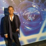 """Coaching on """"American Idol"""""""