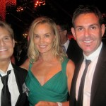 EMMY Awards with Jessica Lange