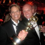 EMMY Awards with Michael Suczy